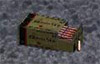 7.62x54 mm BP rounds (Click to view large version)