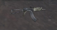 Akm 74/2U (Click to view large version)