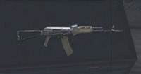 Akm 74/2 (Click to view large version)