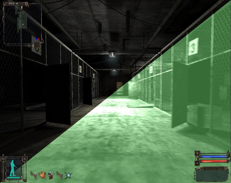Nightvision (Click image or link to go back)